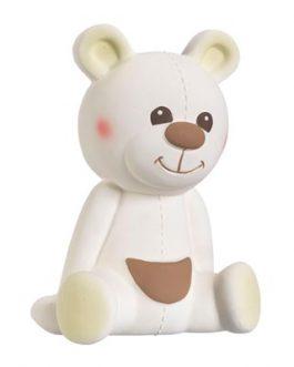 גאבן הדוב