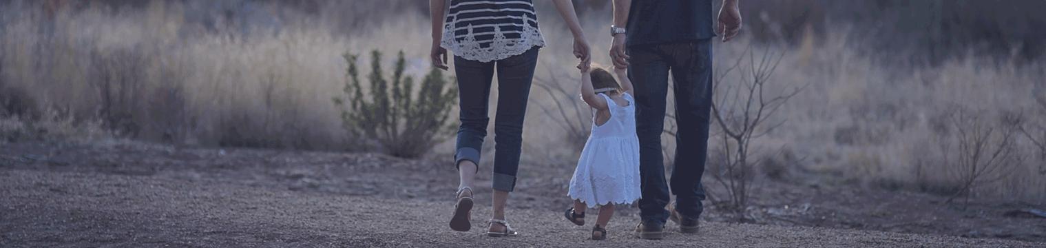מה כדאי לארוז לחופשה עם תינוק